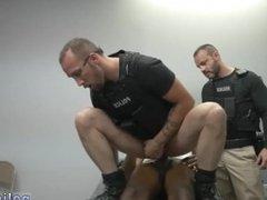 S a black naked men  gay Prostitution