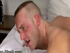 Anal gay strong movie big dick rubbing