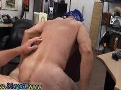 Puerto rican gay thug sex xxx boy anal