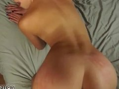 Teen breast compilation big hard cock for
