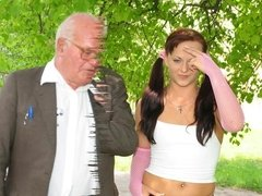 Slideshow number 29 (#old man #grandpa #dad)
