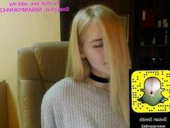 Canada shemale sex add Snapchat: SusanPorn942