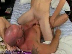 Real hot school boys having gay sex We