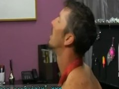 Erect boys cumming together gay He finds