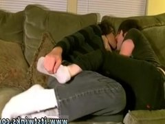 Gay twink men naked  and teen boy