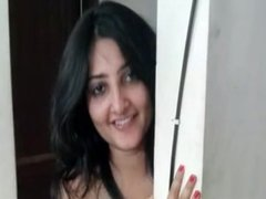 call girls in delhi 9654467111 women seeking men - red tube