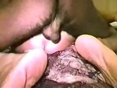 Slut Wife Loaned Out To Group Of BBC's