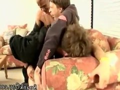 Dads spanking boys galleries gay xxx Skater