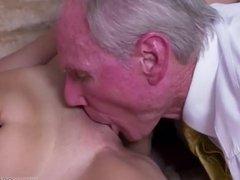 Amateur german wife threesome xxx Ivy