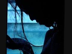 Sherrie Lea  No Ordinary Love (Arnol T Chill Mix)