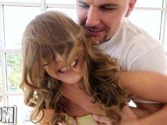 Mofos.com - Kimmy Granger - Don't Break Me