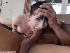 Teen extreme black cock hot big ass oil