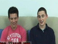 British naked gay teen men  free