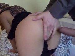 Arab beautiful girl fuck When Arab chick
