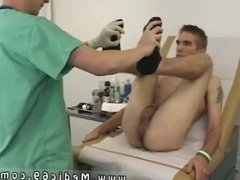 Doctors gay cum with young boys xxx As he