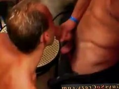 Gay groups naked movie The dozens upon