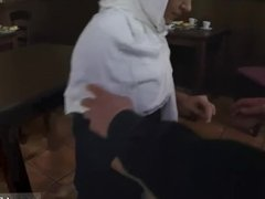 Arab guy fuck maid xxx Hungry Woman Gets