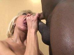 anal violation of 2 mature ladies sluts pt2