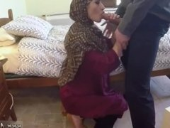 Actress scandal arab turkish arabic A