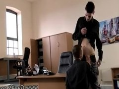 Hot naked boy dicks xxx fat strong gay With