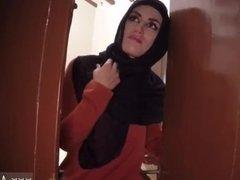 Arab man white girl The best Arab porn in