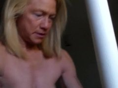 milf born to fuck and fuck and suck