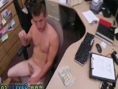 Major dad straight guy xxx boys naked