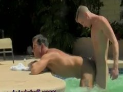 Free russian gay sex  for download