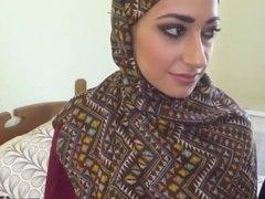 Arab sucks cock xxx muslim masturbation No