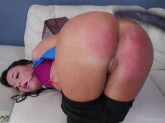 Guy cums inside ass Fuck my ass, tear up my