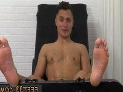 Tanned gay twinks legs movie galleries hot