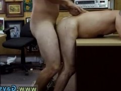 Gay porn straight male boners and men with