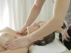 Massage-X - Anal massage as extra service