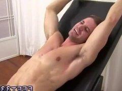 Porno gay extreme cum and underwear sex