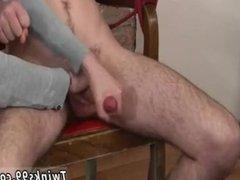 Gay hairy men feet tubes young boys uncut