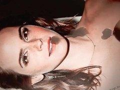 Emma Watson - Cum Tribute Marathon - 05 - so attractive