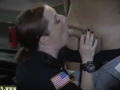 Girl cums in cup xxx Chop Shop Owner Gets