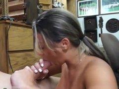 Massive tit milf lesbian strapon and 2