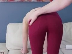 Brutal sex hd and feet extreme Your
