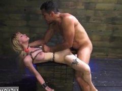 Extreme masturbation orgasm Helpless