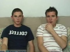 Gay young straight boys tied up stories In