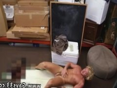 Gay porn cum and pissing hot sex young boy