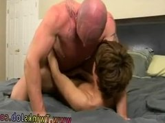 Gay first time ass fuck movietures xxx He