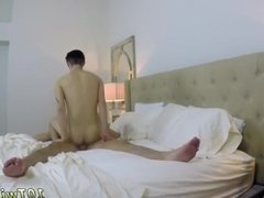 Mutual masturbation men stories gay Self