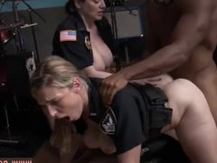 Strong girl lift carry fuck hot amateur