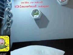 Miss usa sex add Snapchat: TeenSusan2424