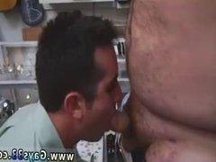 Boy naked gay sex  Public gay sex