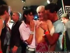 Group movie nude male gay first time This