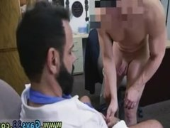 Straight nude latino men gay Fuck Me In the