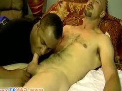 Hairy gay men amateur  and young emo